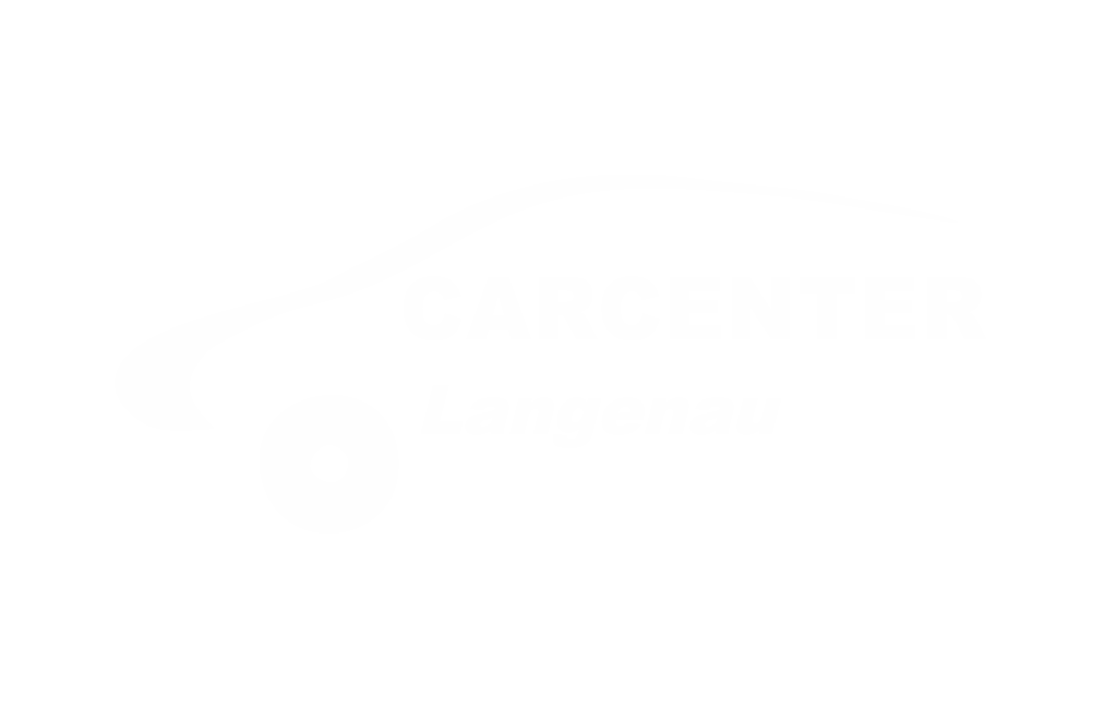 Carcenter Langenau